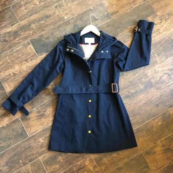 3f1ab673c Banana Republic Jackets   Coats